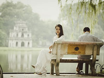Marriage Counselling and Couples Therapy in NYC with Park Avenue Relationship Consultants