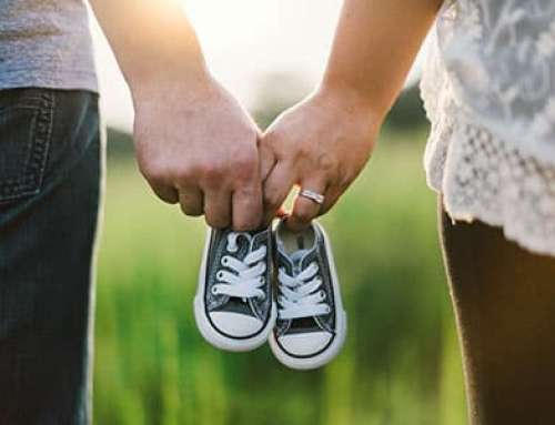 Becoming A Parent and its Impact on the Marital Relationship