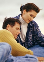 Premarital counseling with Park Avenue Relationship Consultants