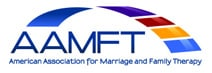 Association for Marriage and Family