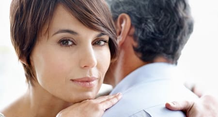 Marriage counseling in New York City with Park Avenue Relationship Consultants
