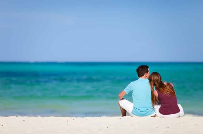 The benefits of taking a couples vacation parc for Romantic getaway ideas for couples