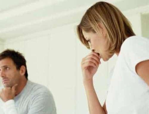 Living Apart Together (LAT): Deal Maker or Breaker?