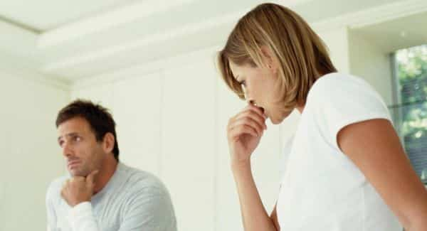 Couples Therapy at Park Avenue Relationship Consultants