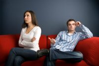 Is Criticism Hurting Your Relationship
