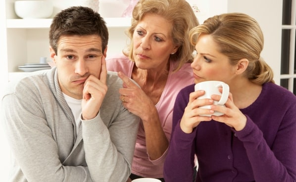 Family Therapy and Relationship Counseling in NYC with Park Avenue Relationship Consultants