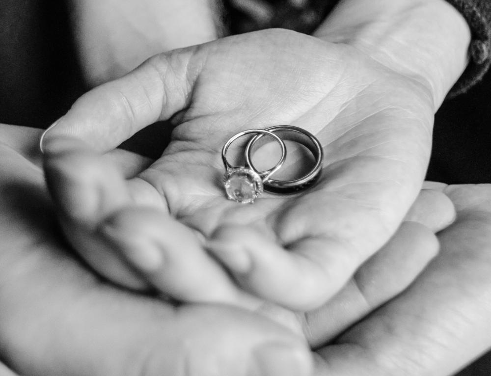 5 Tips For A Long-Lasting Marriage