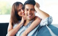 Marriage and Couple Therapy in NYC with Park Avenue Relationship Consultants