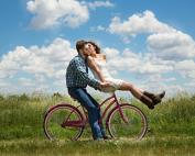 5 Excellent Reasons To Get Premarital Counseling