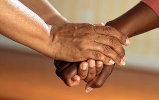 Secrets To Successful Conflict Resolution