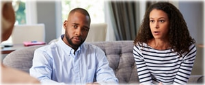couples and relationship therapy in nyc