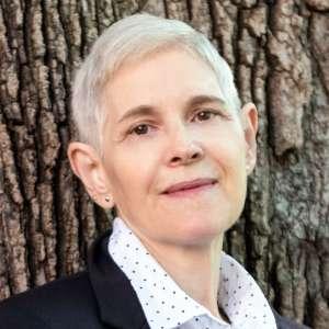 Gwenn A. Nusbaum, LCSW, BCD