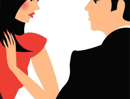 Divorce or Stay the Course? Couples Ask About Life After Covid.