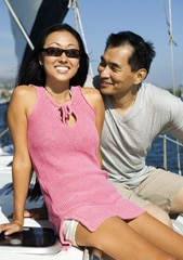 Couples therapy with Park Avenue Relationship Consultants